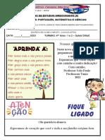 Plano Direcionado de atividades  07-05-2021  4 ANOS (8)