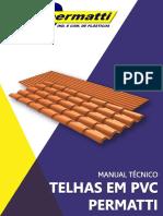 manual-de-instalacao-telha