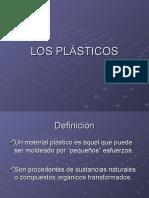 los-plasticos