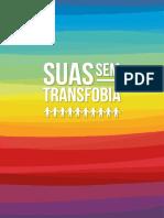 Cartilha_Suas_Sem_Transfobia