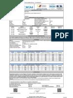 EL.PT.972 CALIBRACION-2020-10-26