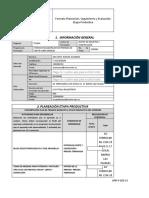 Formato (Planeación Etapa Productiva) GFPI-F-023_PSEP_3