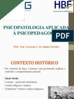 1NORMAL E PATOLÓGICO