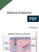 Aula+Endócrino