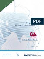 CIA-Exam-Syllabi-Changes-Handbook-Portuguese