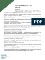 cia2019-editorHTML-00000010-02092019123227