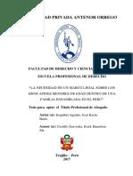 Re Dere Jose.esquibel Necesidad.de.Un.marco.legal Datos