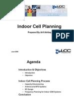 Indoor Planning