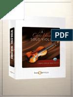 CH-Solo Strings Manual Engl.en.Es