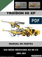 JMC-393_TROIDON 66 XP