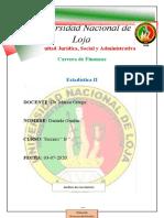Derecho Art.7.1.2
