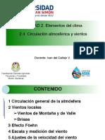 Diapostivas UNIDAD 2-4 VIENTOS