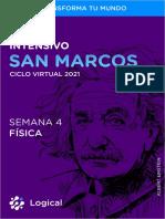 4 Int_sm Fisica Estática y Dinámica
