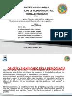 GRUPO 7_DEMOCRACIA_1-4_EXP 4
