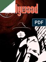 [Hellywood][FR] - Livre de Base