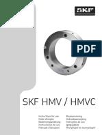 skf_hmvc-e-01