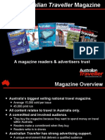 http___www.australiantraveller.com_site_files_s1001_files_2006_Media_Magazine_Briefing