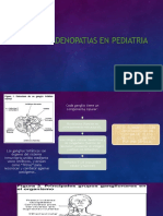 adenopatiasenpediatria-