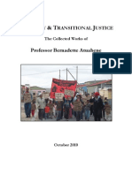 Atuahene_Property and Transnational Justice