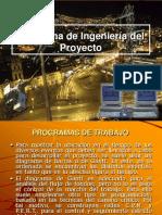 INGENIERIA DEL PROYECTO_IDEA DE NOGOCIO