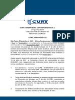 Document (82)