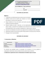 PRACTICA N°1_Teoría de Errores_Actividades de Laboratorio