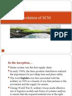2.History_of_SCM