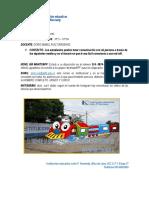 GUIA DE ETICA N° 3 HABILIDADES PERSONALES