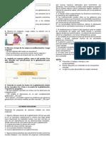 ACTIVIDAD Cpc Globalización