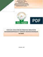 FSPI Niger Decembre 2018 (1)