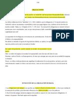 Derecho Romano2