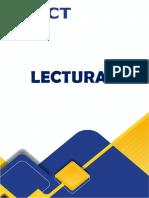 LECTURAS EPISTEMOLOGIA DE LA PSICOLOGIA
