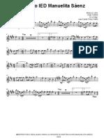 Himno IED Manuelita Sáenz Flute  1 (1)