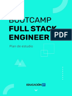 bootcamp-full-stack-engineer