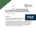 Recommandations-OOQ-OOOQ-COVID-19_v8