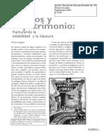 Dialnet-MuseosYPatrimonio-4823339