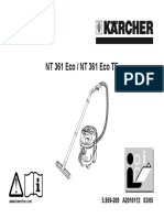 nt_361_eco