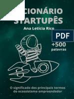 1587093518Dicionrio_Startups-2aEdicao