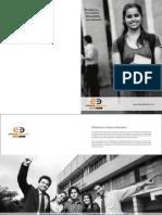 Brochure for Website New