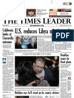 The Wilkes-Barre Times Leader 3-28