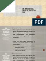 Da_estabilidade__crise_-_os_anos_Dilma