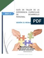 GUIA DEL ESTUDIENTE_15 RESILIENCIA (1)