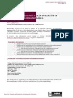 201-300_Parte66