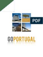 GoPortugal - RelatFinal