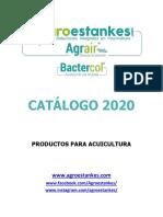 1.Catalogo Productos Agroestankes 2020-1,2