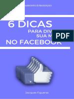 6+Dicas+Para+Divulgar+Sua+Música+No+Facebook+(1)