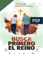 es_semana_mayordomia_cristiana_2021