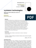 Hornborg-Simbolictechnologies