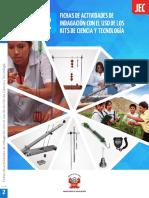 Fichas De Actividades De Indagación Con El Uso De Los Kits- Ciencia Y Tecnología 2-JEC (1)