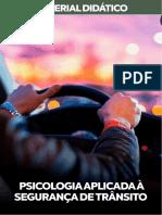 PSICOLOGIA-APLICADA-À-SEGURANÇA-DE-TRÂNSITO